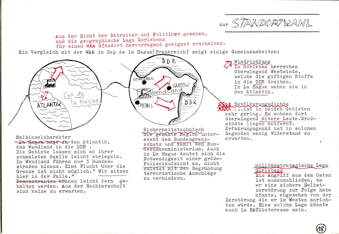 Bremen_AKW_BBA_1977_Atommuell_019