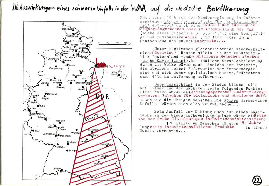 Bremen_AKW_BBA_1977_Atommuell_023