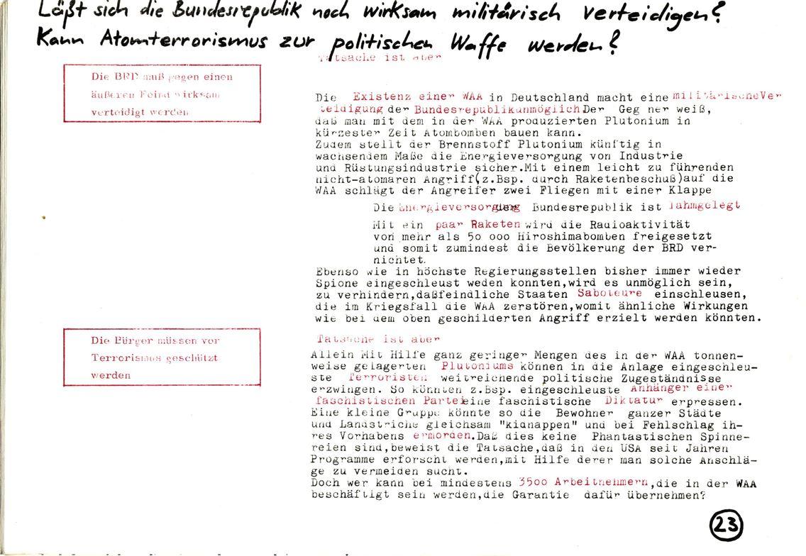 Bremen_AKW_BBA_1977_Atommuell_024