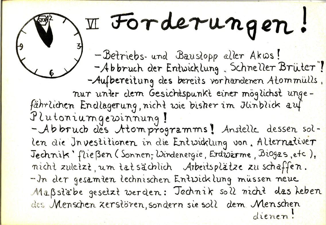 Bremen_AKW_BBA_1977_Atommuell_029