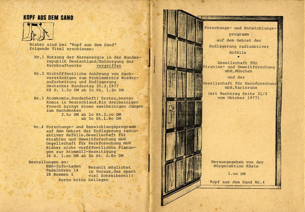 Bremen_AKW_Forschung_19780308_001