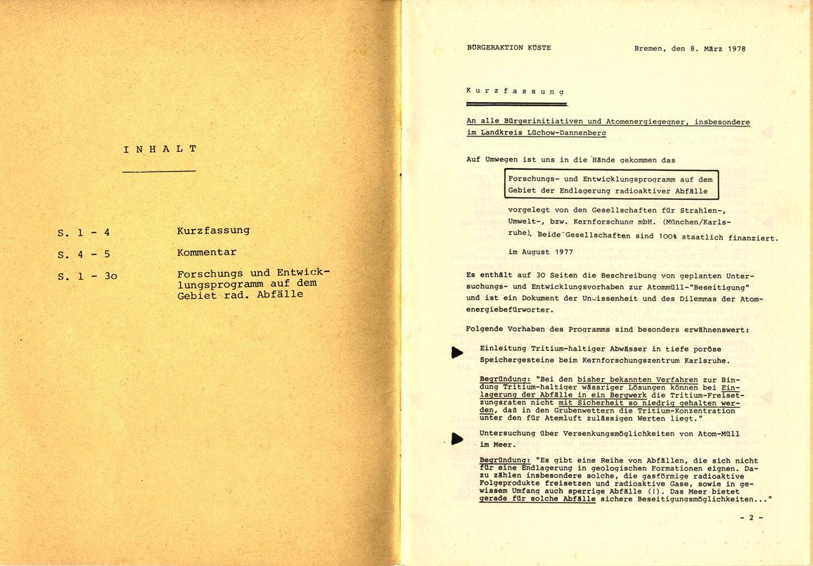 Bremen_AKW_Forschung_19780308_002