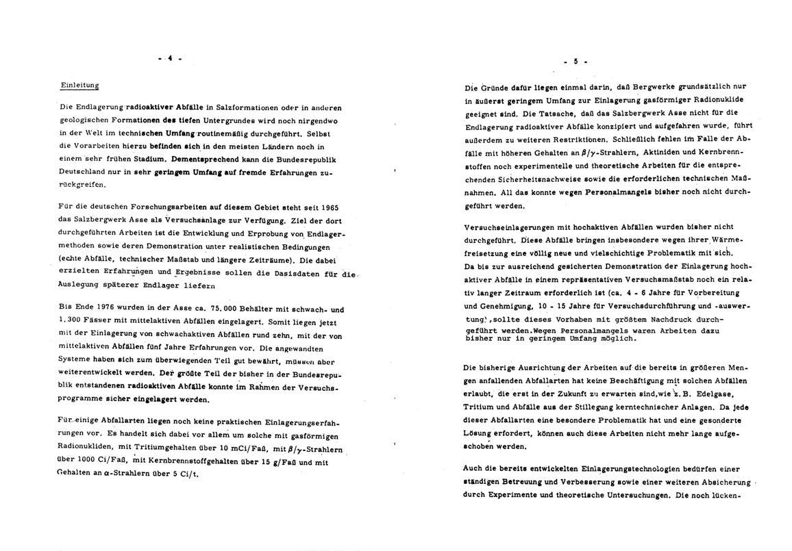 Bremen_AKW_Forschung_19780308_007