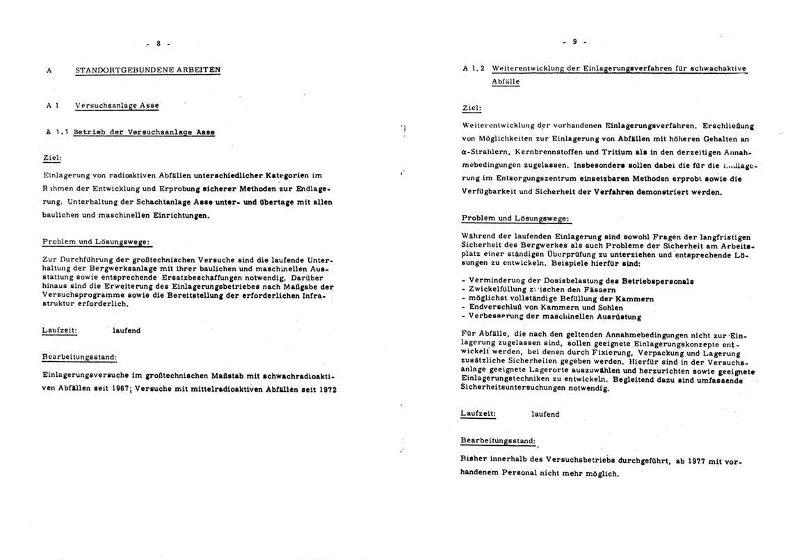 Bremen_AKW_Forschung_19780308_009
