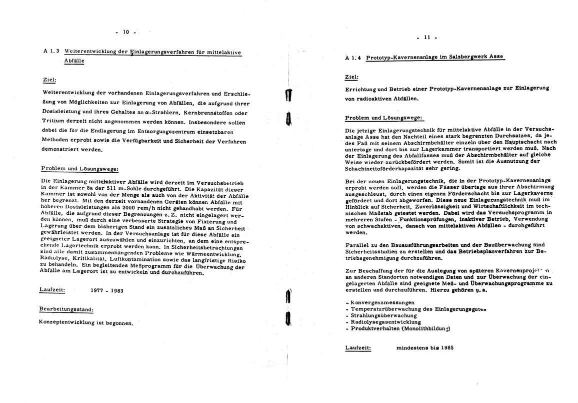 Bremen_AKW_Forschung_19780308_010