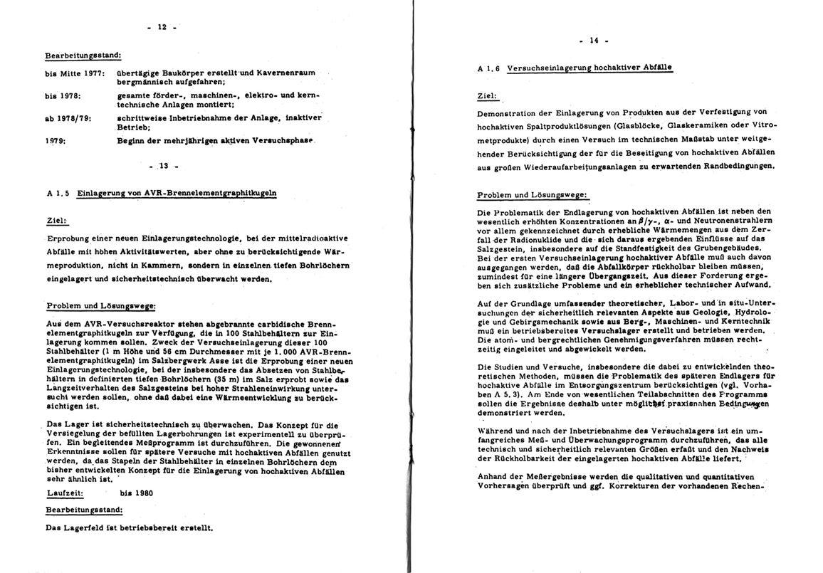 Bremen_AKW_Forschung_19780308_011