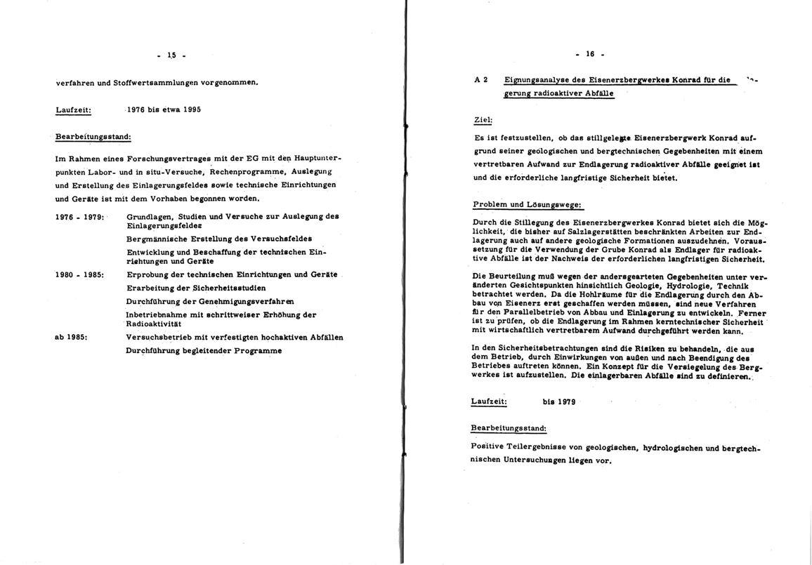 Bremen_AKW_Forschung_19780308_012