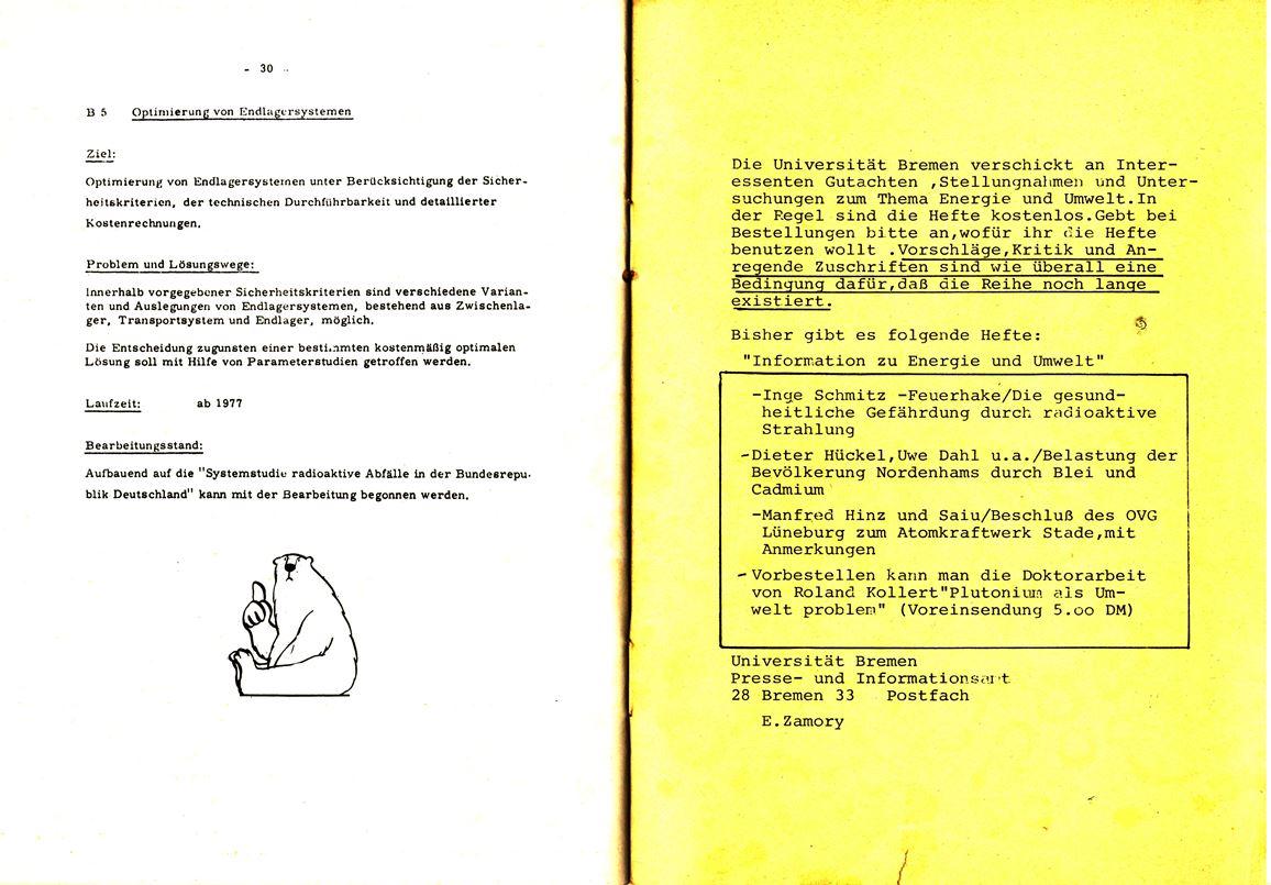 Bremen_AKW_Forschung_19780308_018