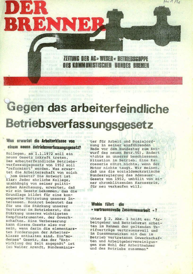 Bremen_AGW001