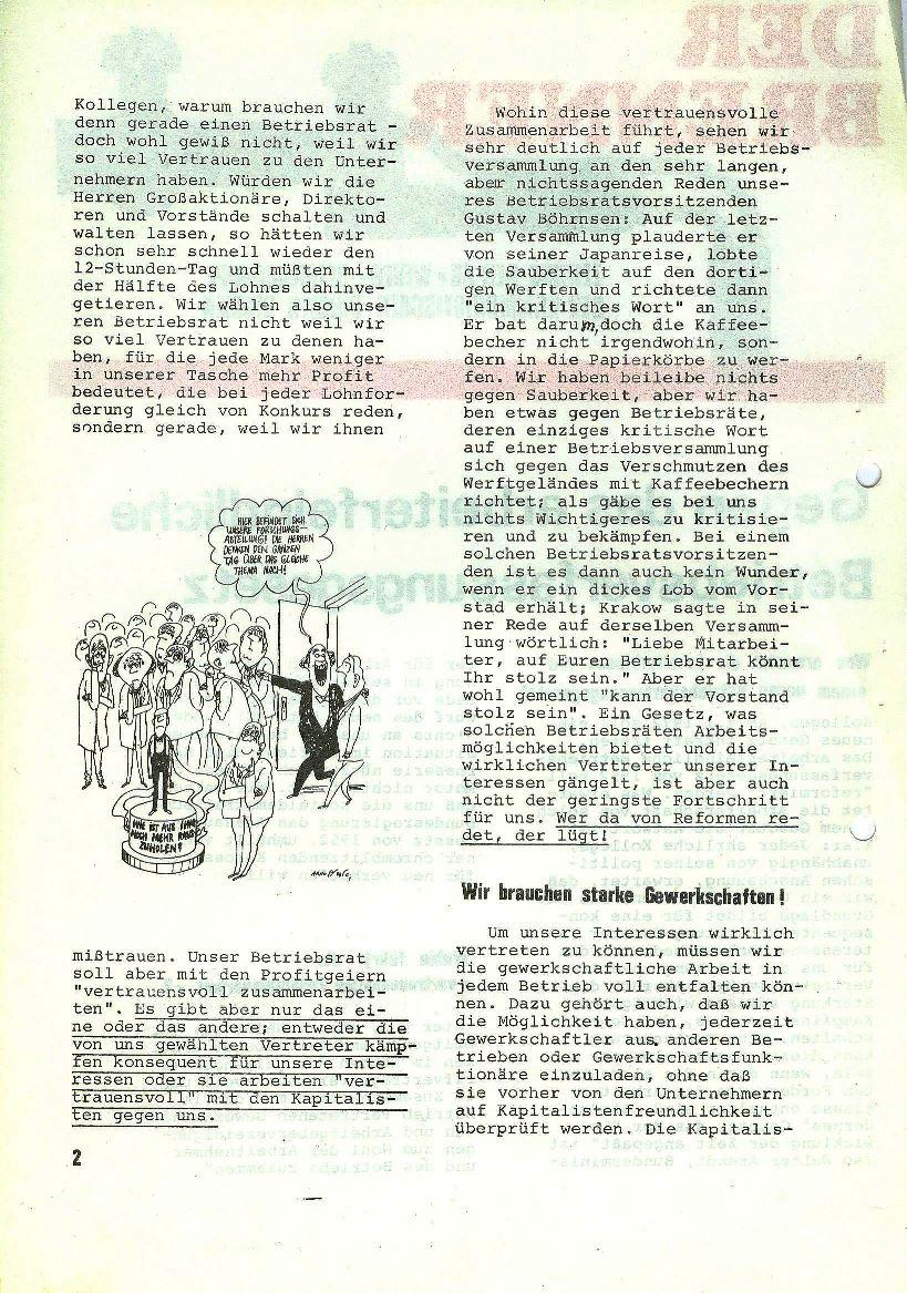 Bremen_AGW002