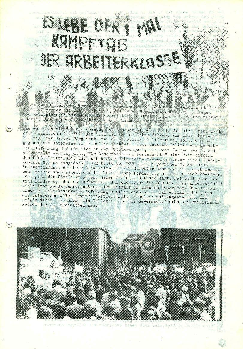 Bremen_AGW008