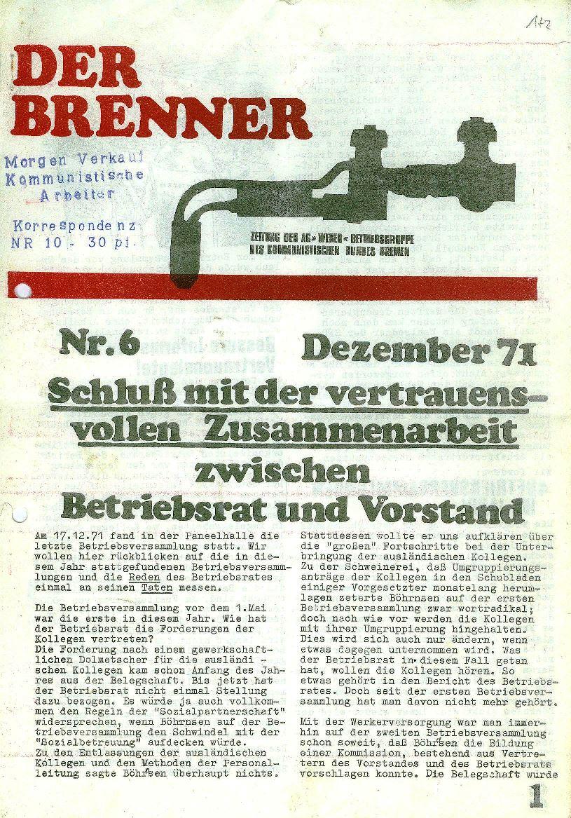 Bremen_AGW009