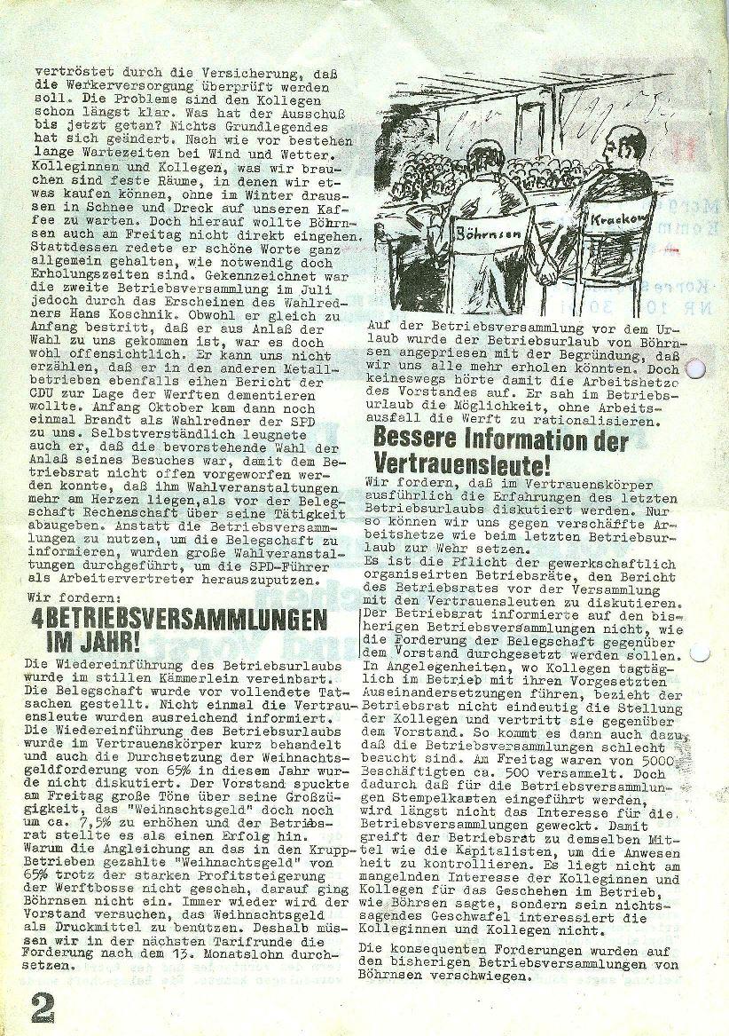 Bremen_AGW010