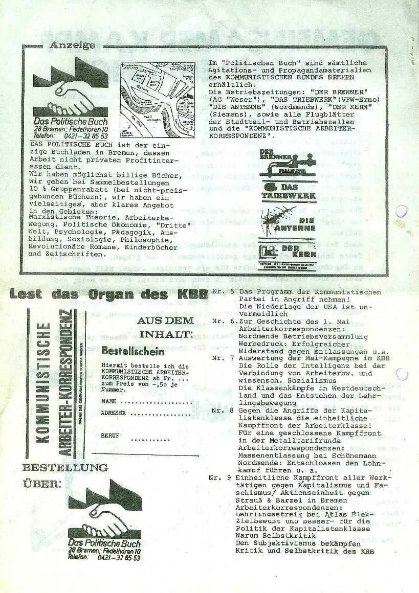Bremen_AGW016