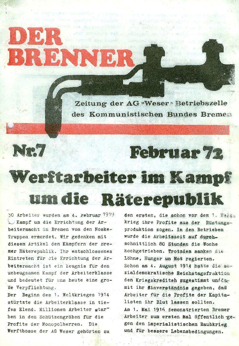 Bremen_AGW017