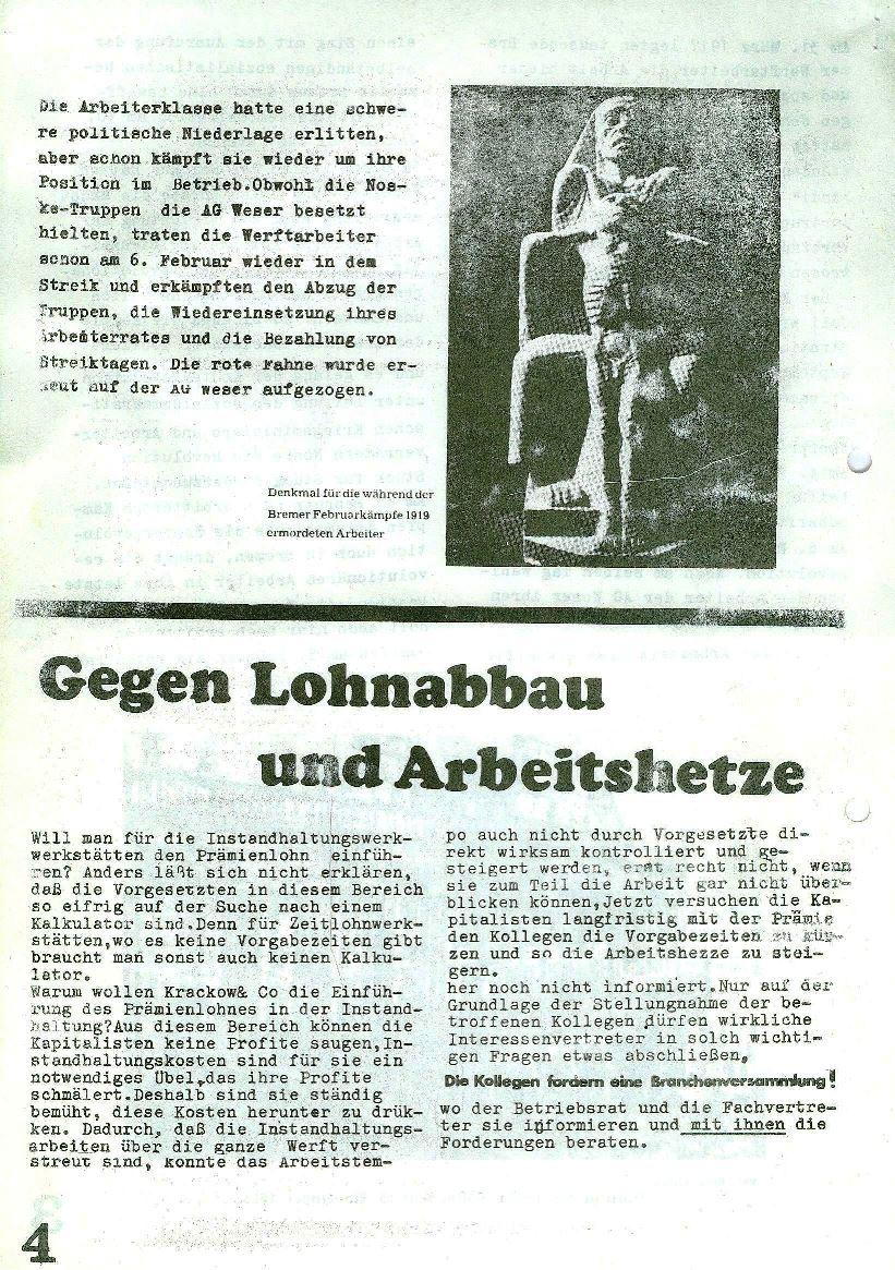 Bremen_AGW020