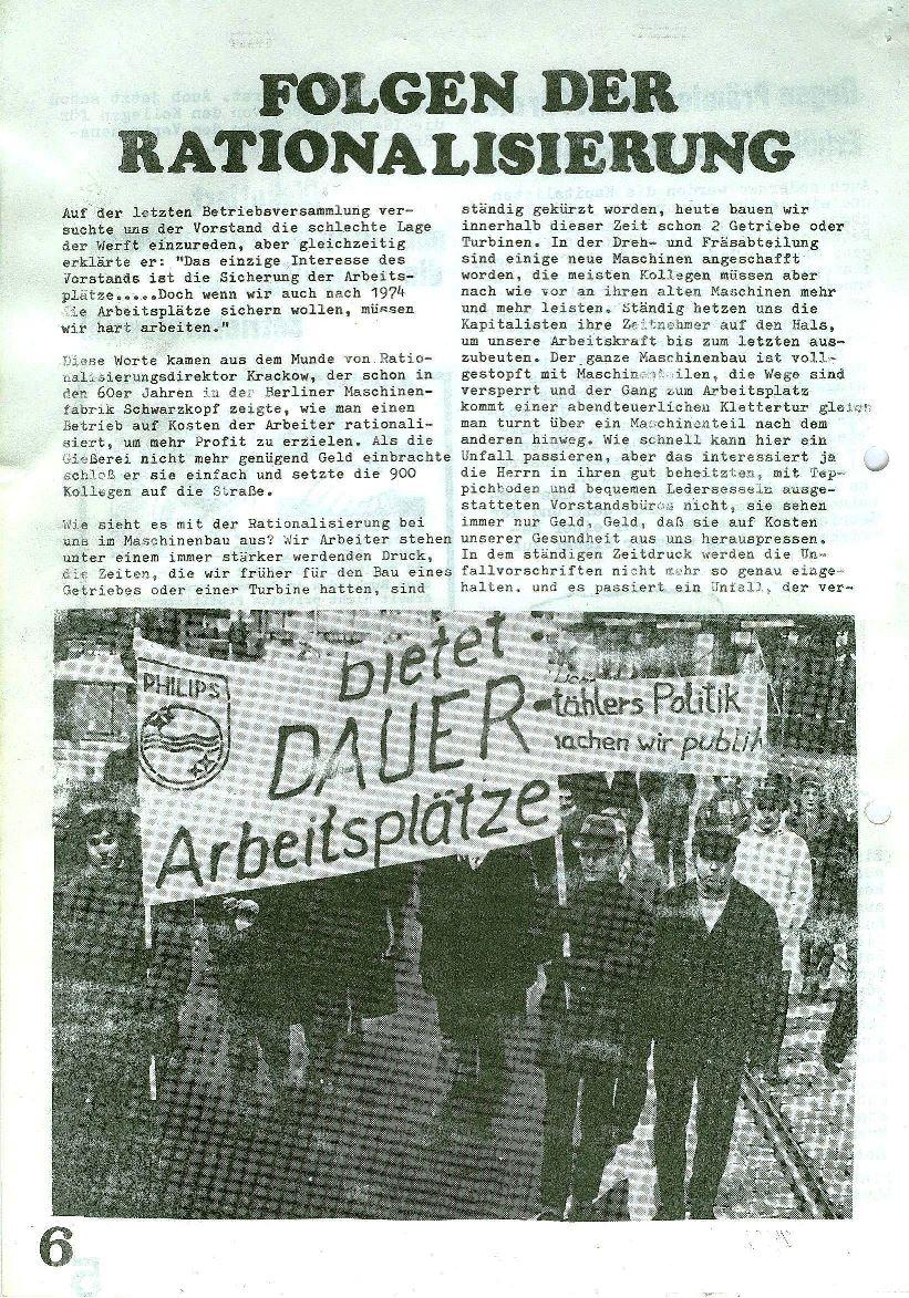 Bremen_AGW022