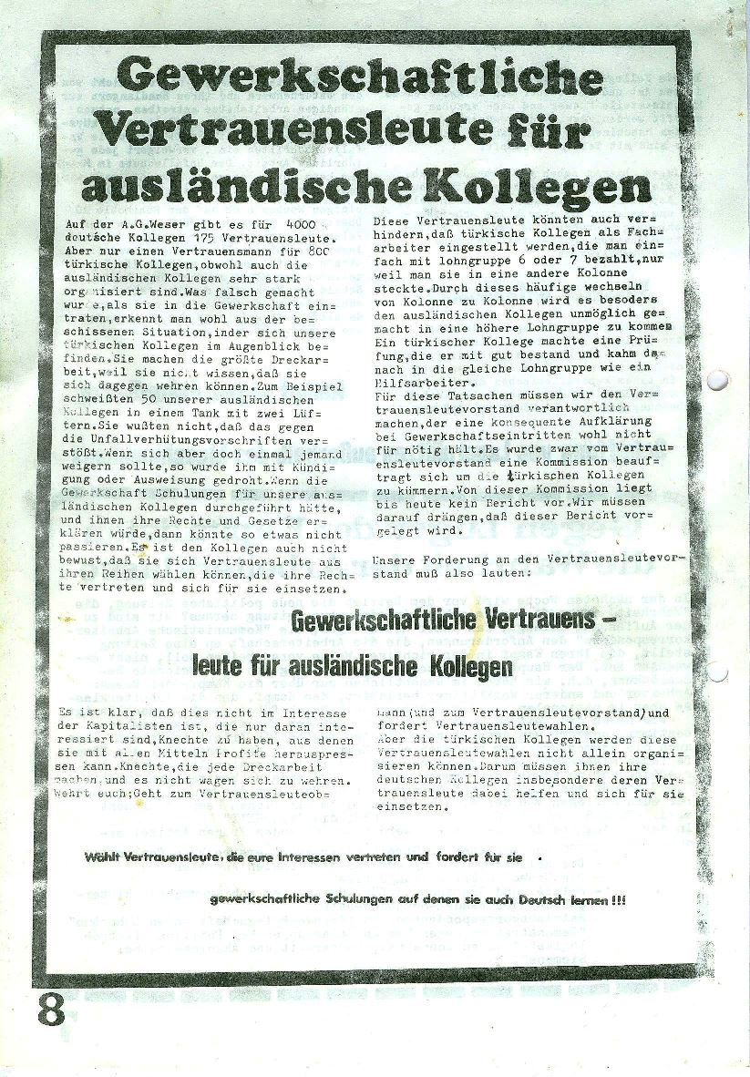 Bremen_AGW024