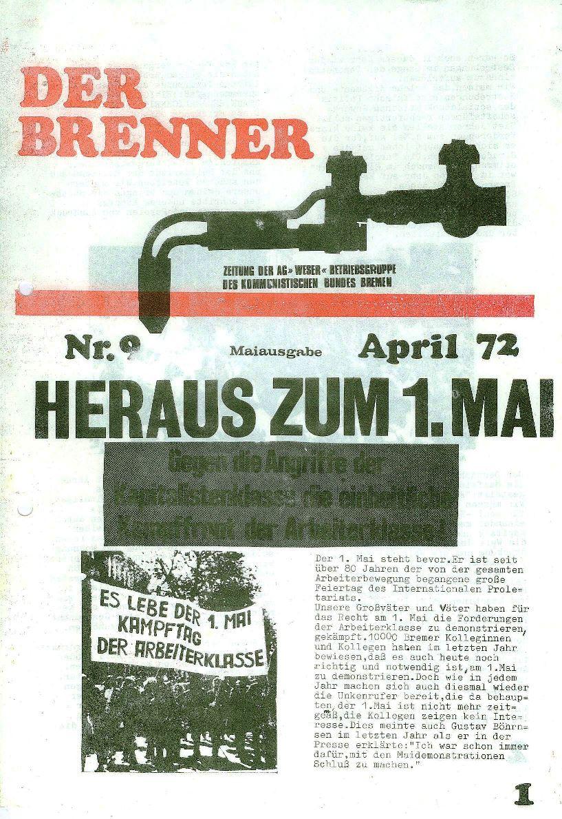 Bremen_AGW035