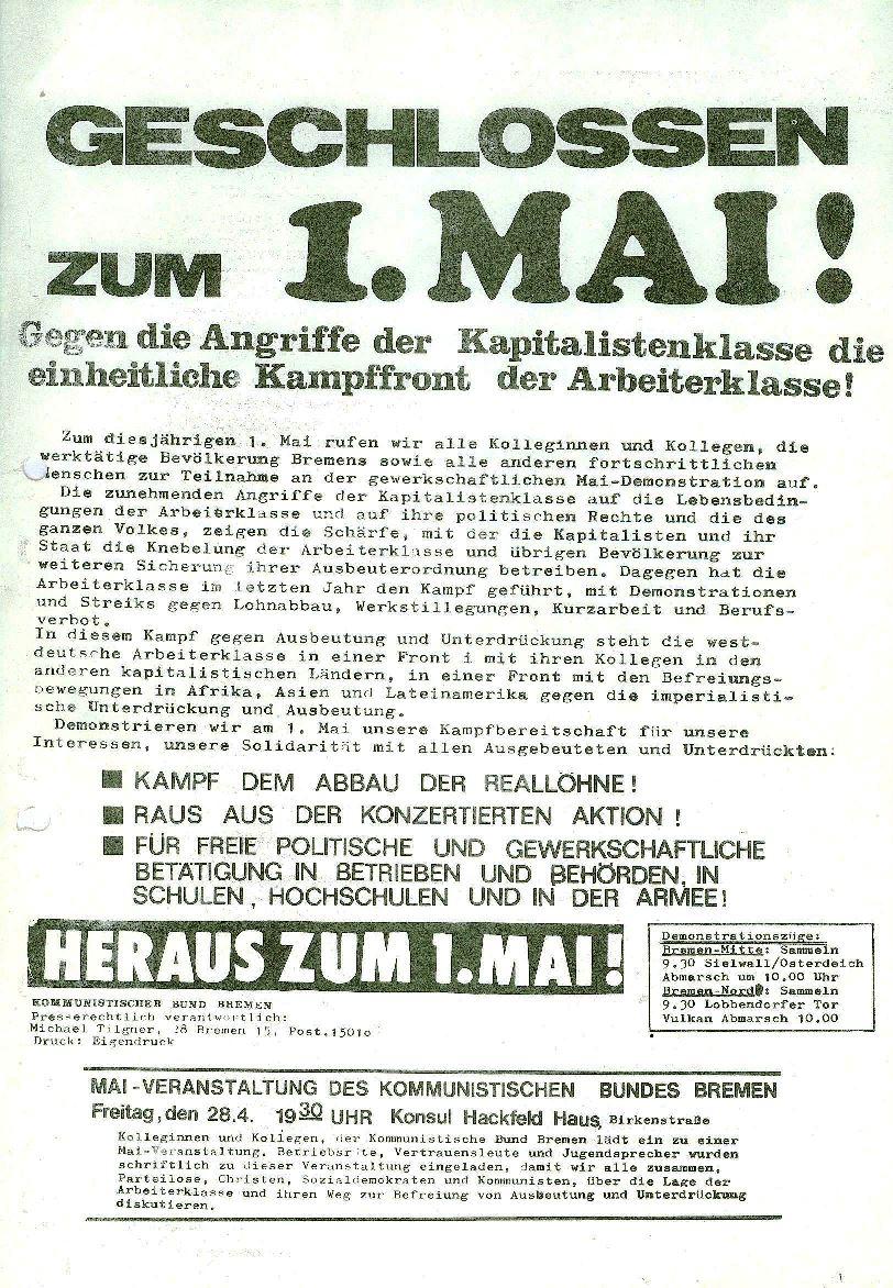 Bremen_AGW041