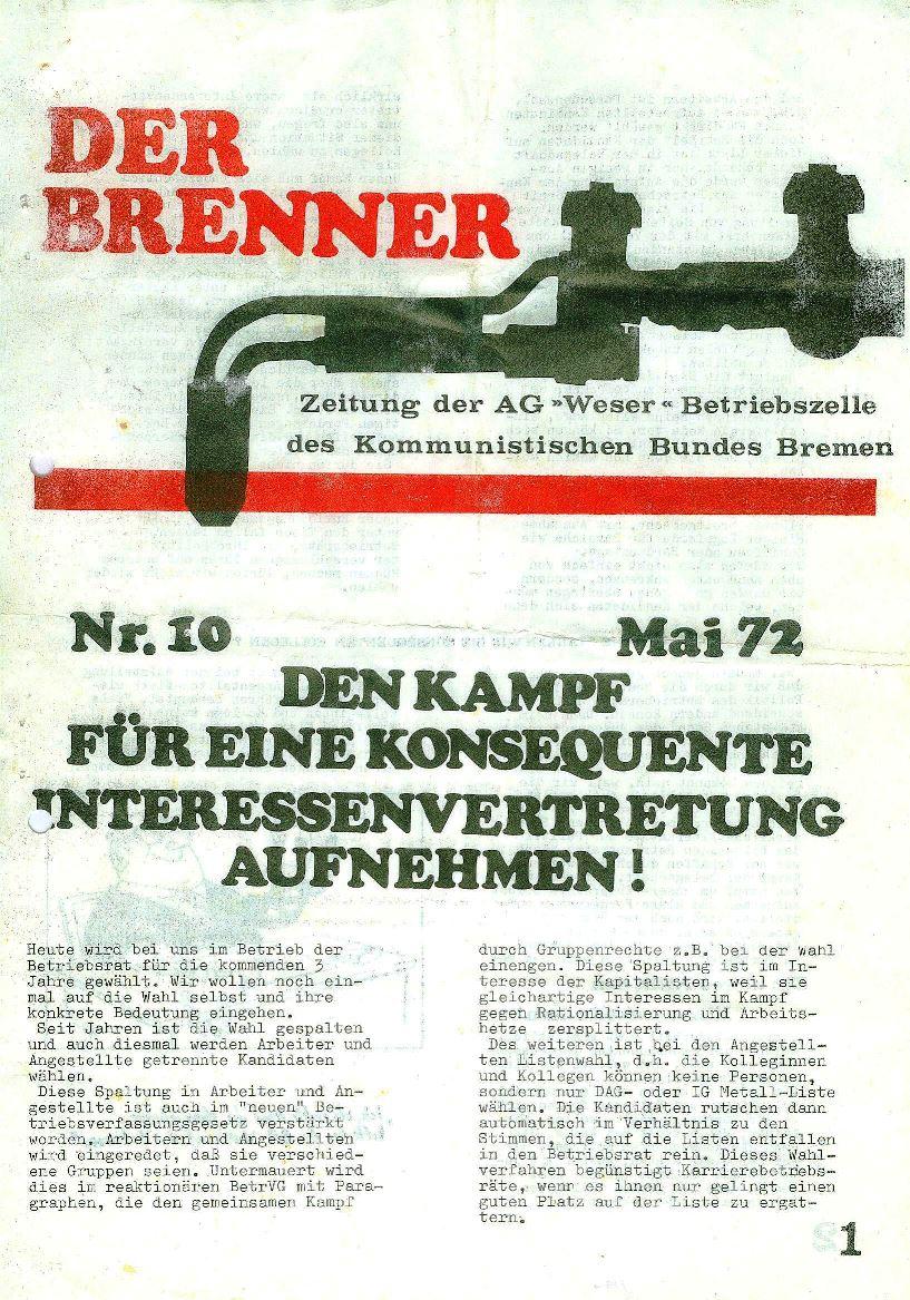 Bremen_AGW042