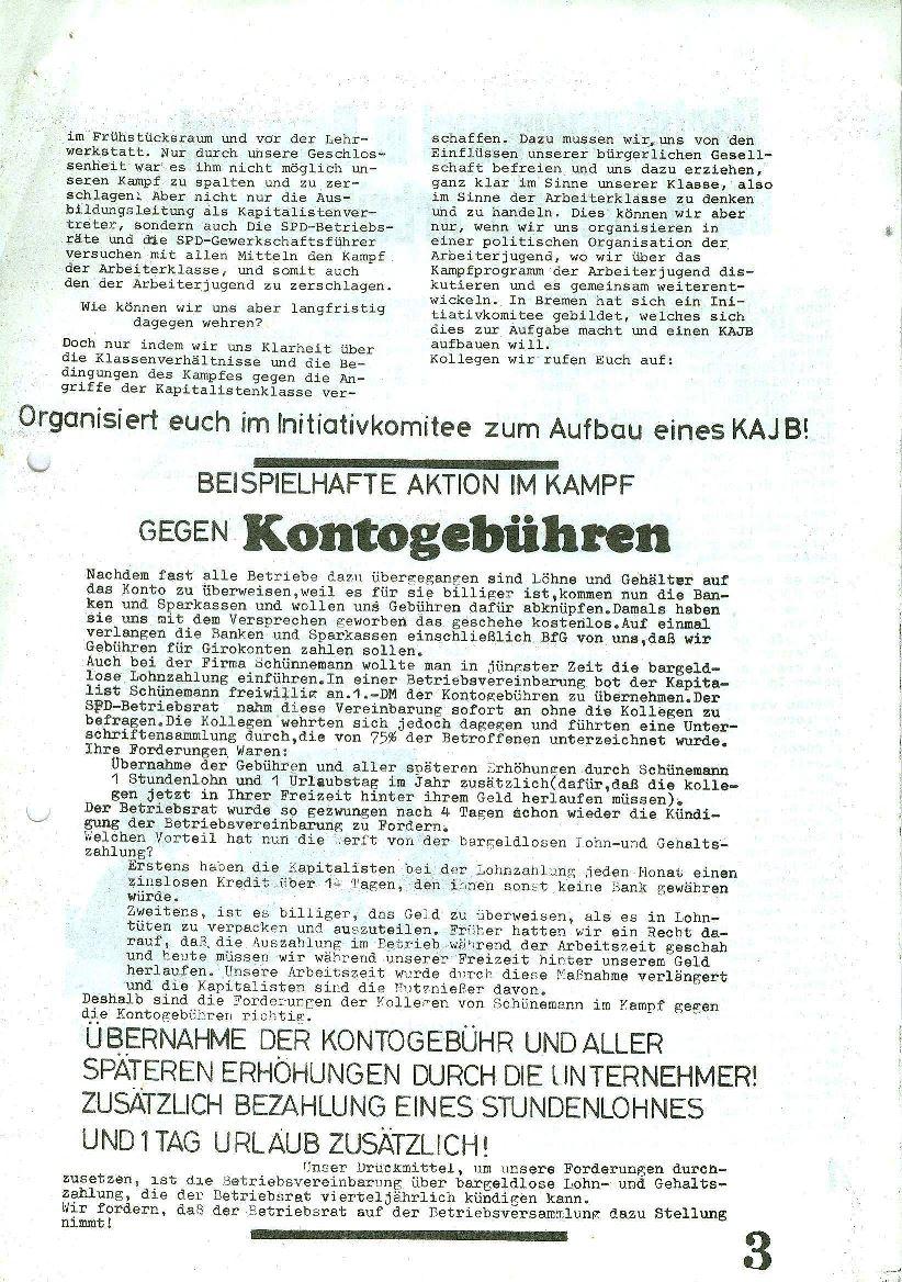 Bremen_AGW048