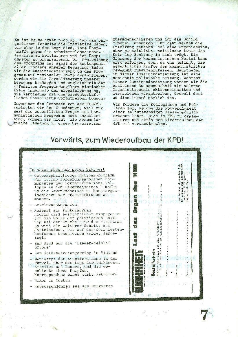 Bremen_AGW052