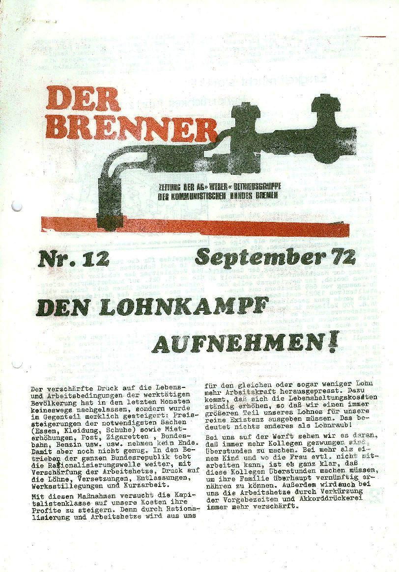 Bremen_AGW055