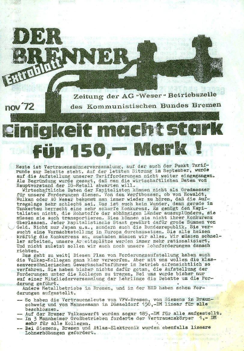 Bremen_AGW071