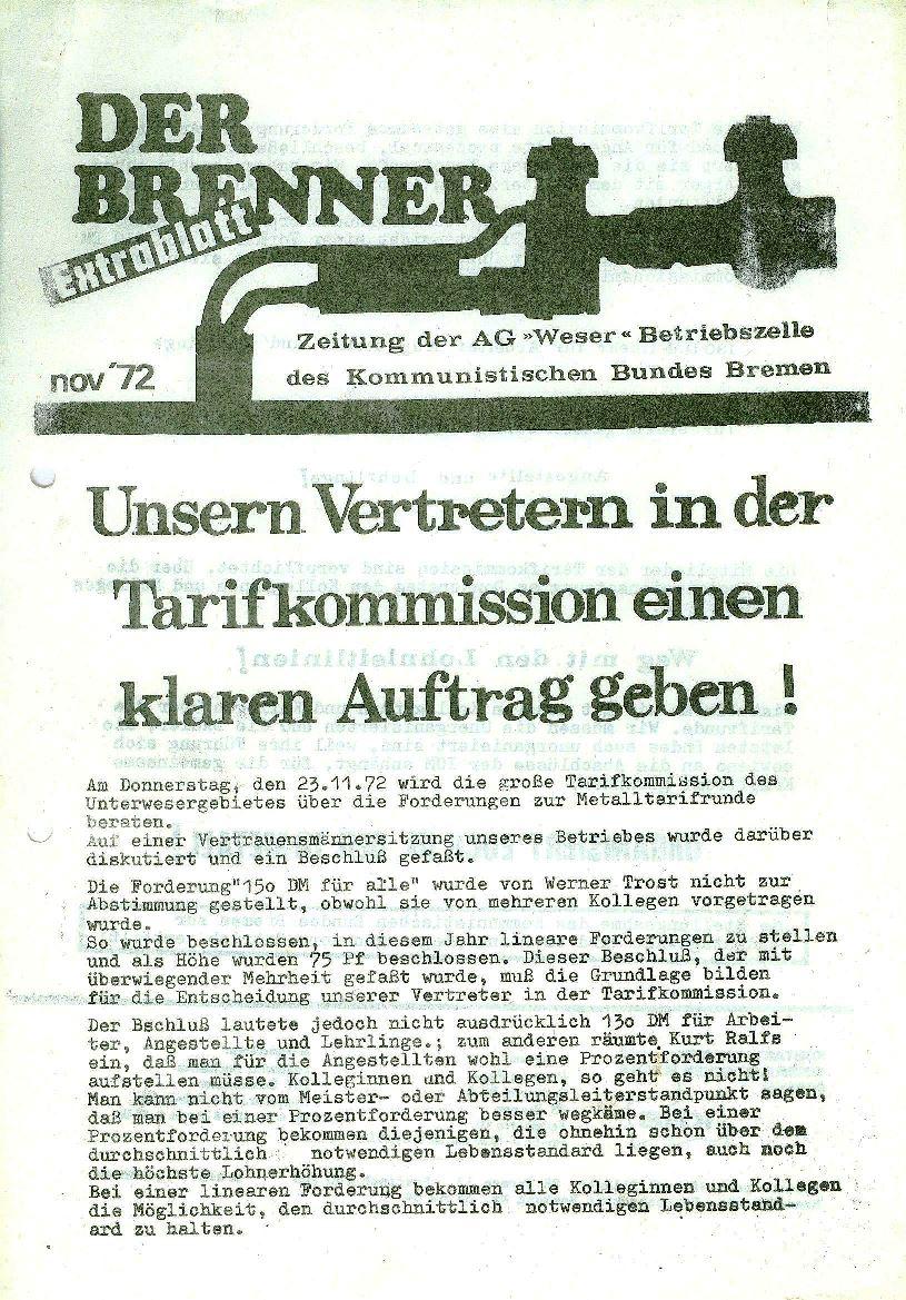 Bremen_AGW073