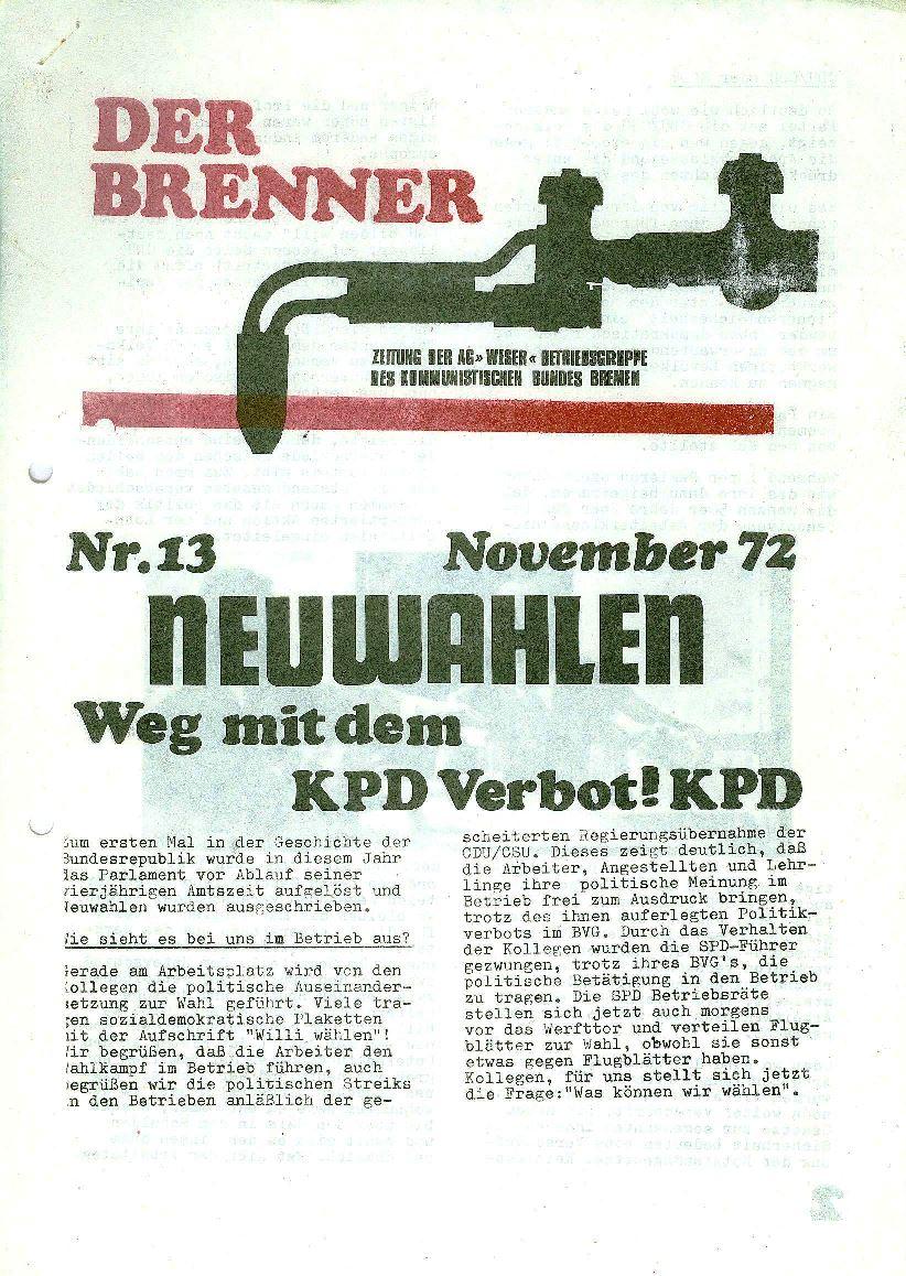 Bremen_AGW079