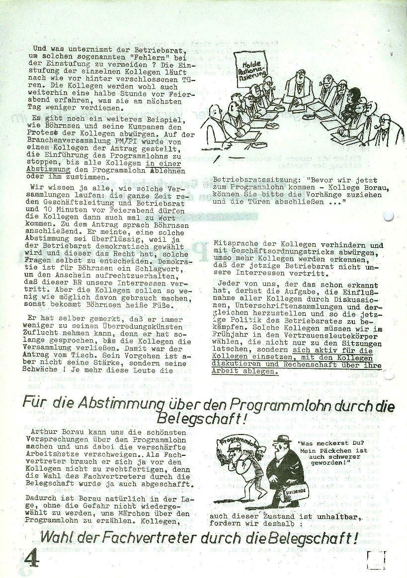 Bremen_AGW091