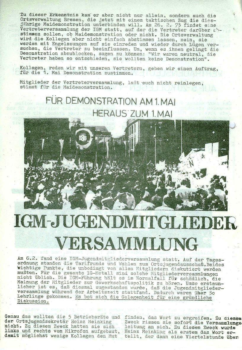 Bremen_AGW103