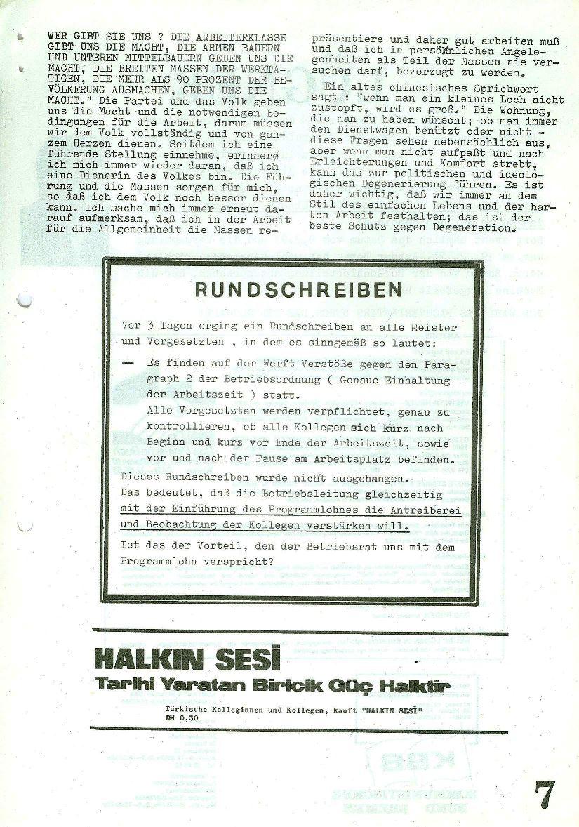 Bremen_AGW107