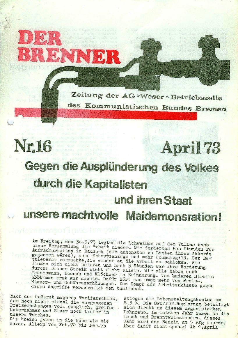 Bremen_AGW111