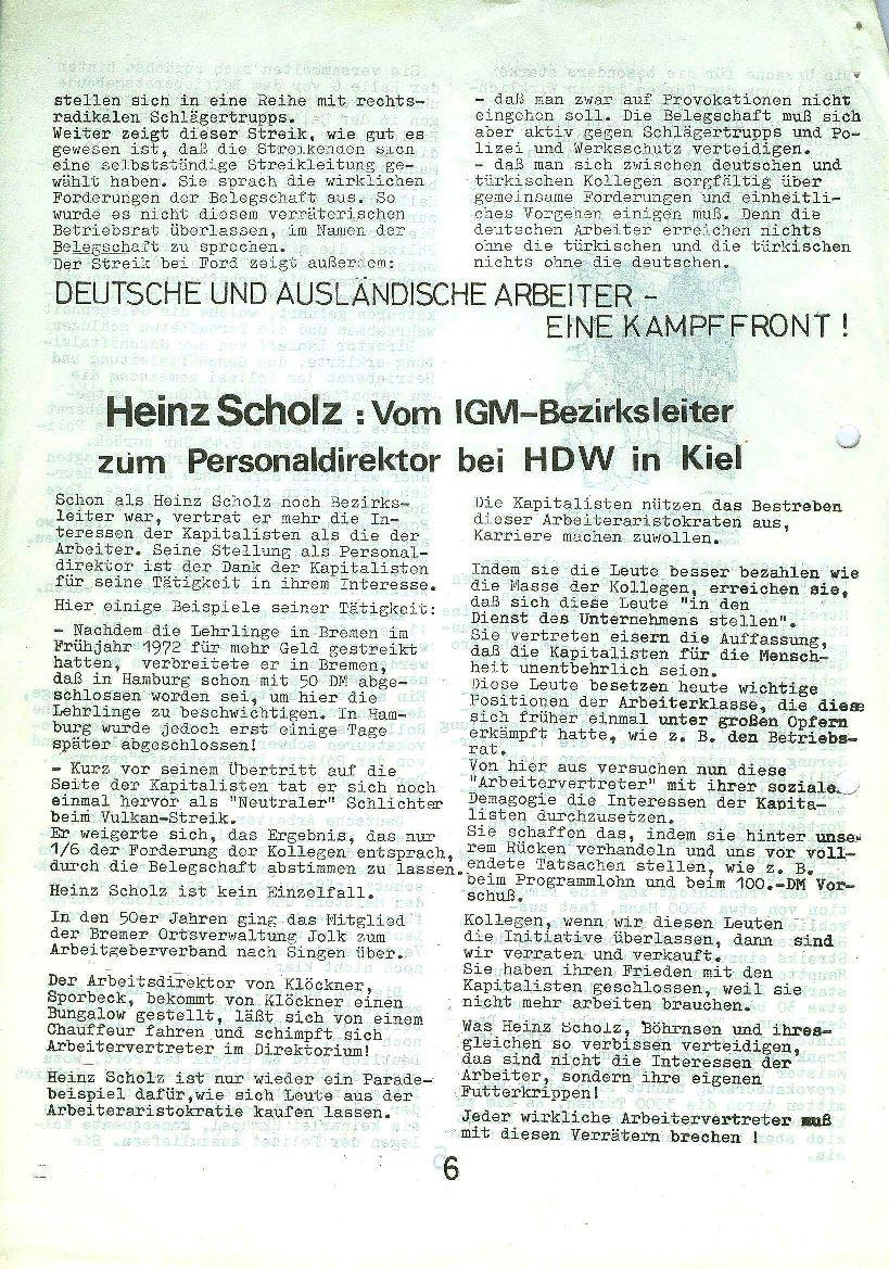 Bremen_AGW122