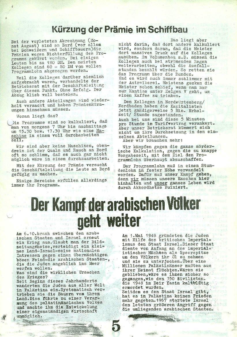 Bremen_AGW129
