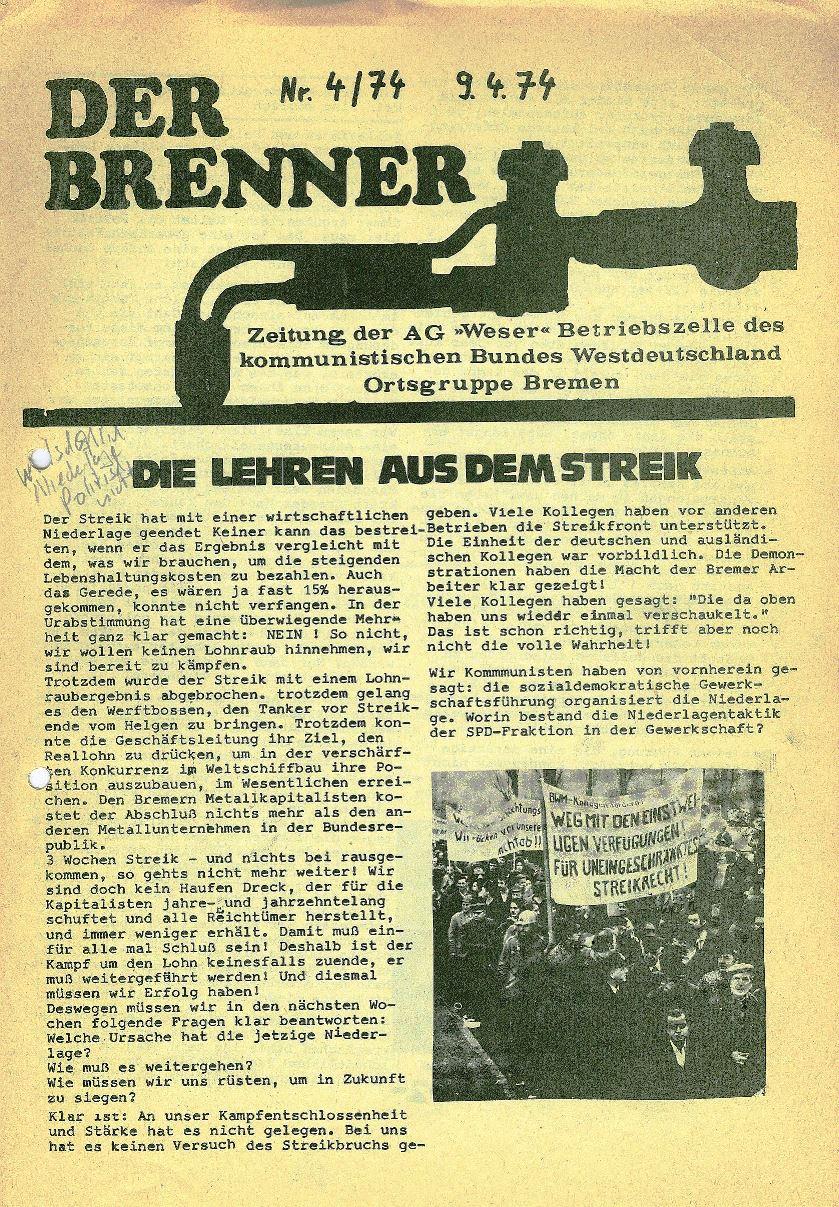 Bremen_AGW151