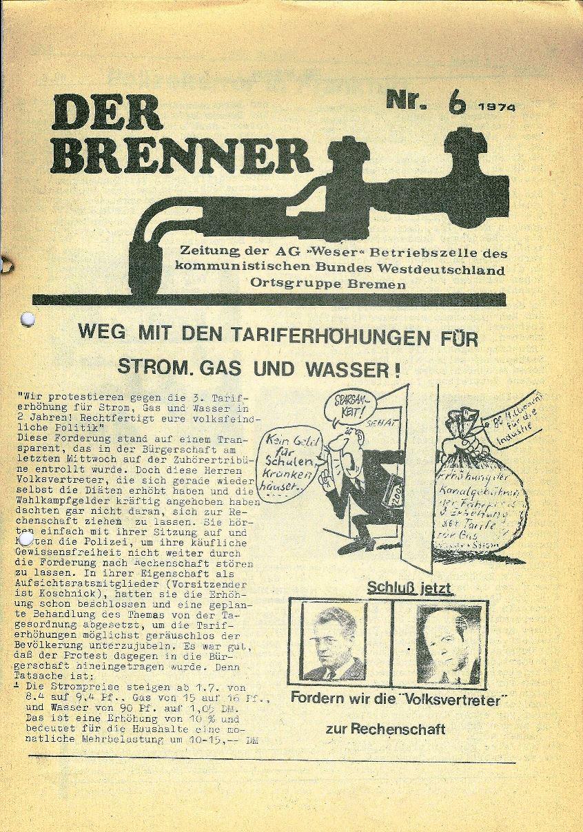 Bremen_AGW171