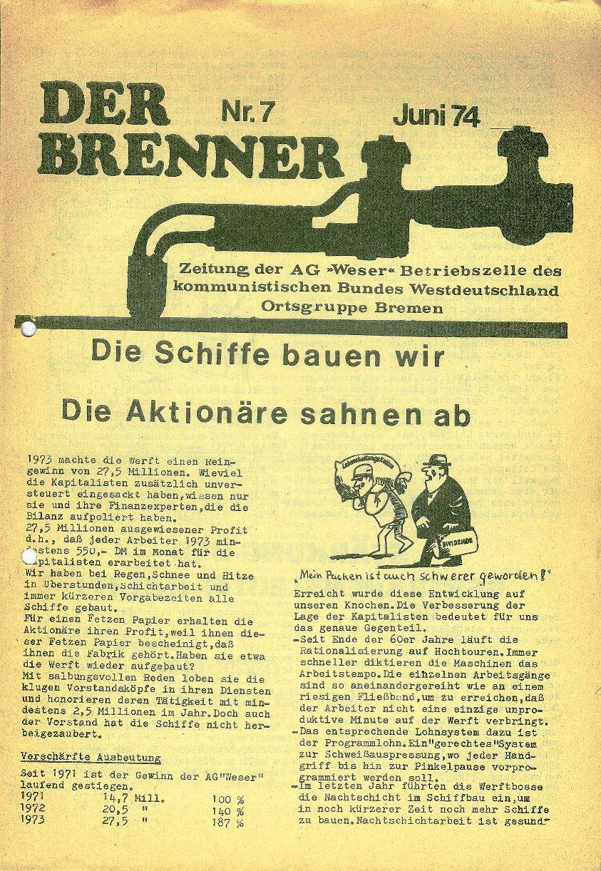 Bremen_AGW179