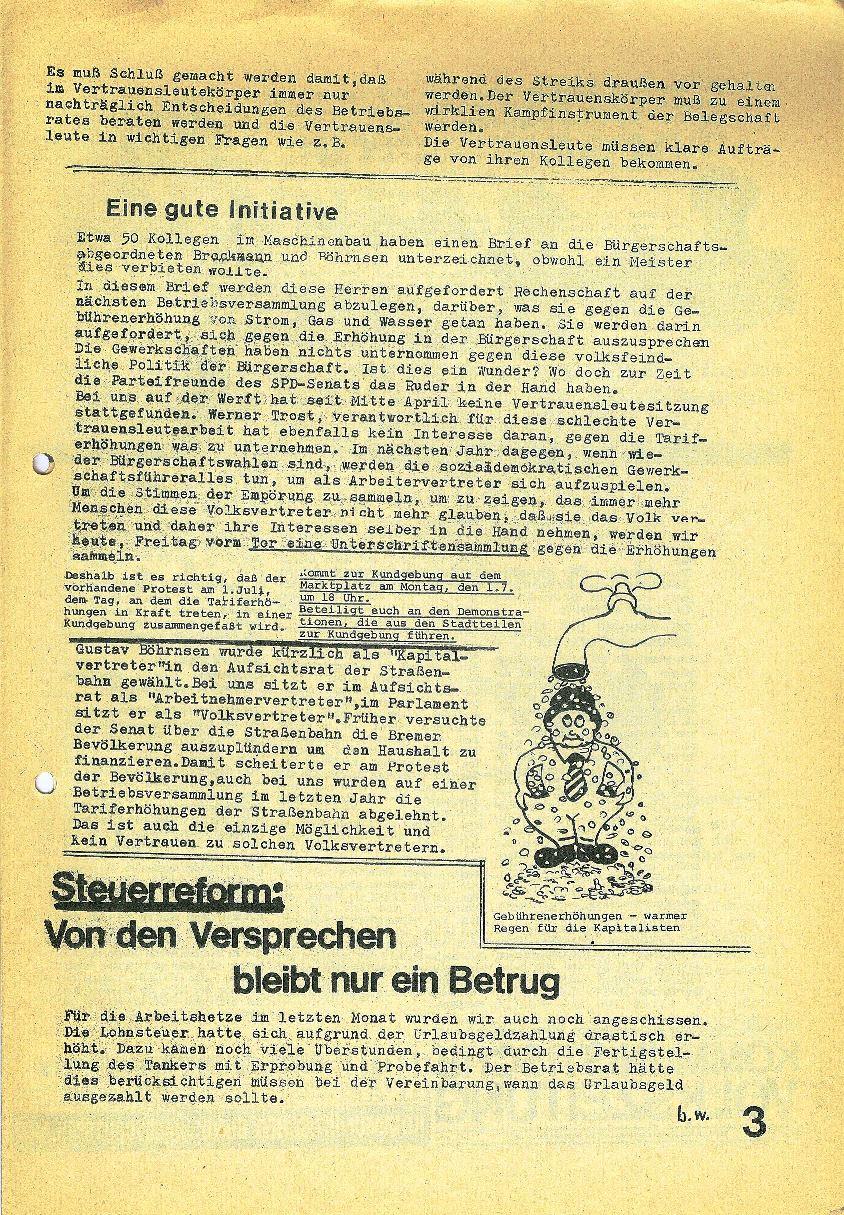 Bremen_AGW181