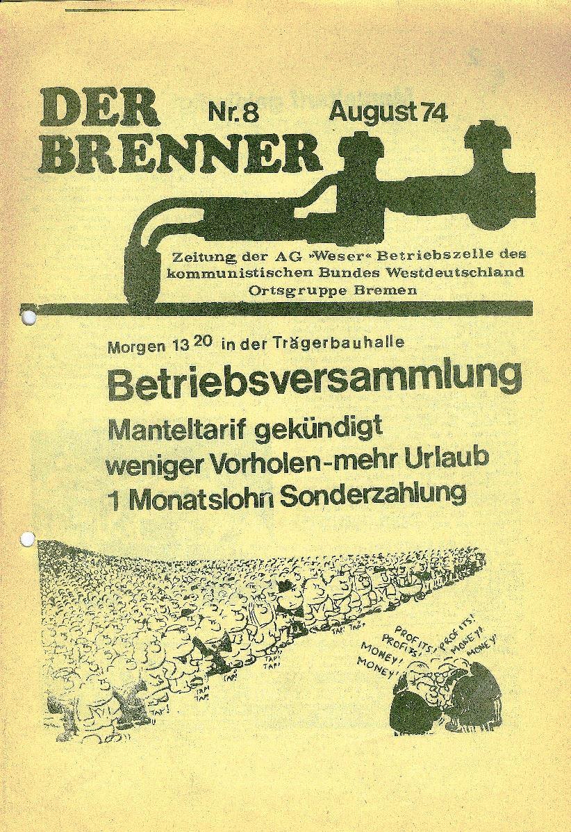Bremen_AGW183