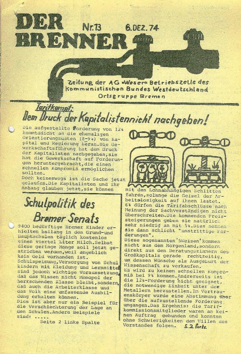Bremen_AGW196