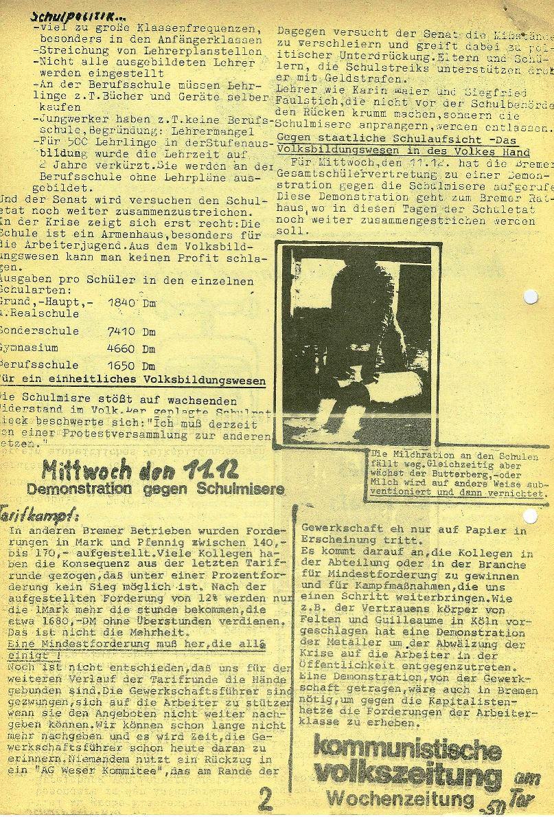 Bremen_AGW197