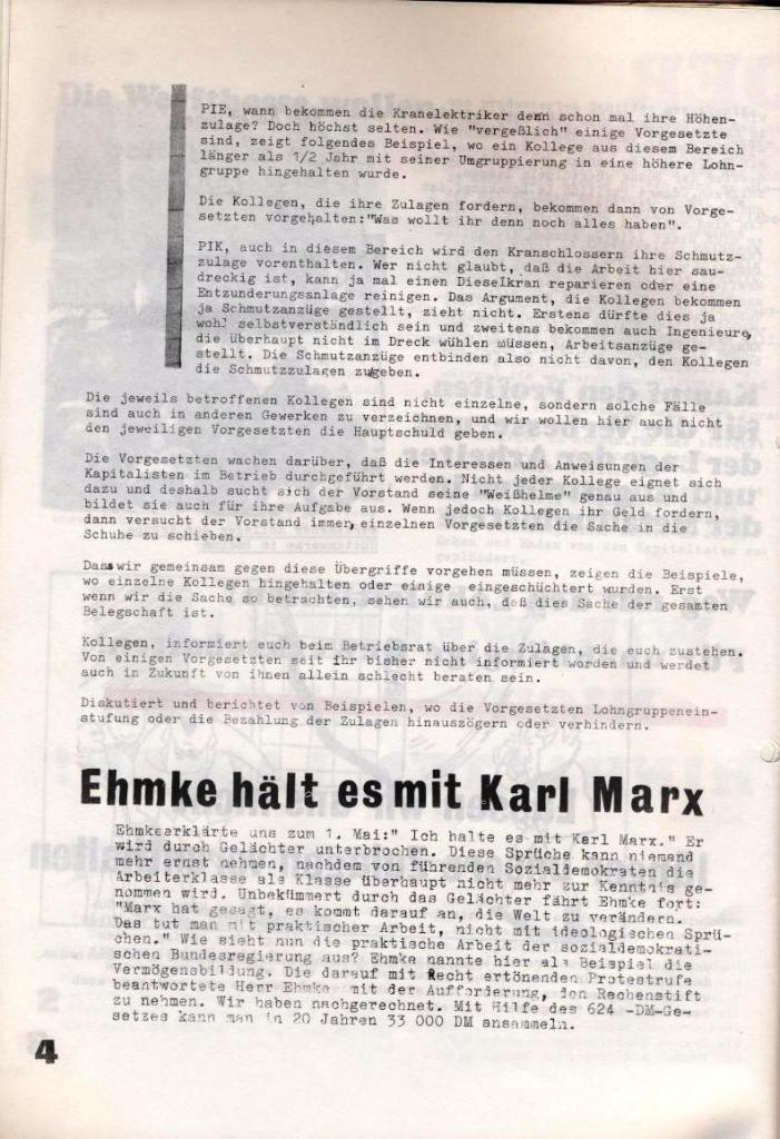 Bremen_AGW_Der_Brenner_1971_Nr_2_337