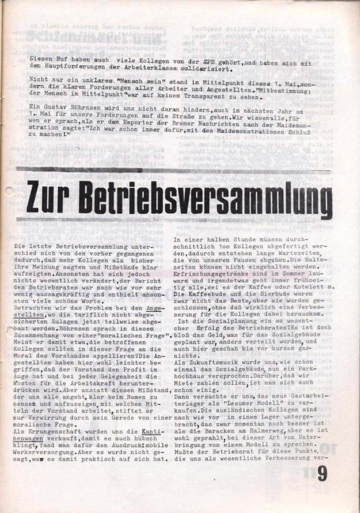 Bremen_AGW_Der_Brenner_1971_Nr_2_340