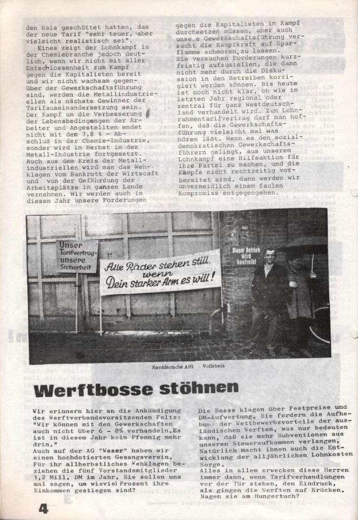 Bremen_AGW_Der_Brenner_1971_Nr_3_349