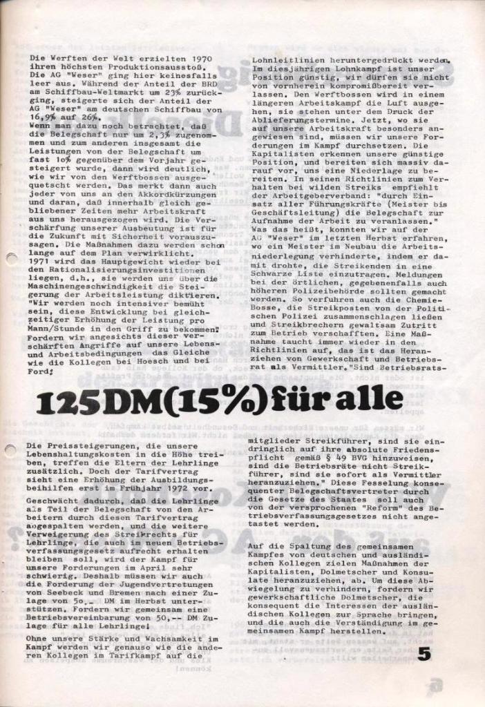 Bremen_AGW_Der_Brenner_1971_Nr_3_350