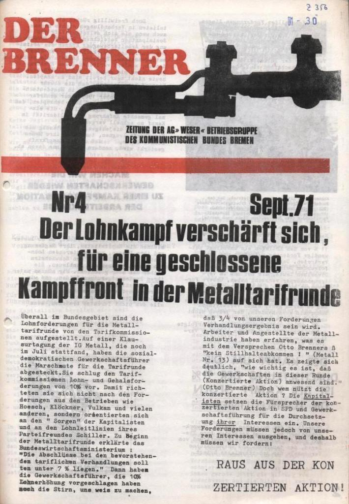 Bremen_AGW_Der_Brenner_1971_Nr_4_357