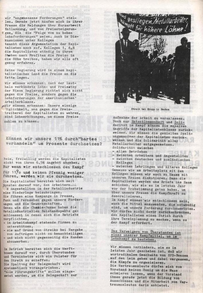 Bremen_AGW_Der_Brenner_1971_Nr_4_359